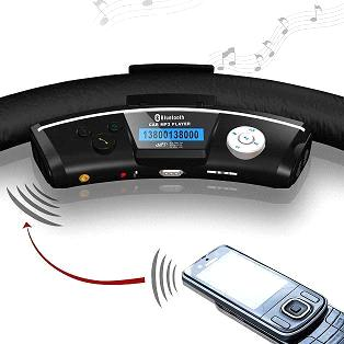 walkie talkie wireless earpiece retail milwaukee wi