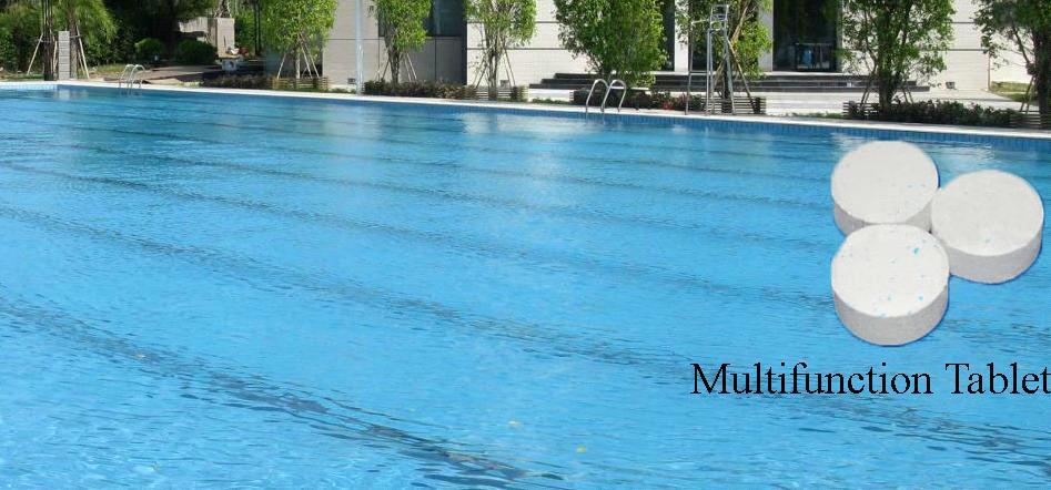 Swimming Pool Treatment Service : Swimming pool water treatment chemical purchasing souring