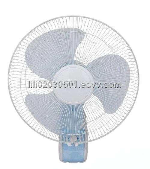 Fan Forced Wall Heater | Ebay