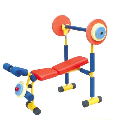 Sporting Goods Equipment ~ Children sports equipment purchasing souring agent ecvv