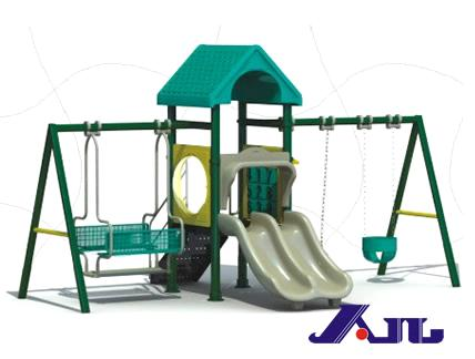 How To Paint Plastic Outdoor Toys Plastic Outdoor