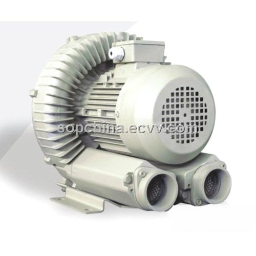 High Pressure Blower : High pressure ring blower purchasing souring agent ecvv