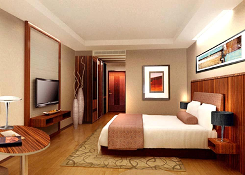 Hotel furniture purchasing souring agent for Hotel furniture