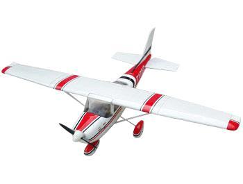fast lane flx sky i live streaming drone manual