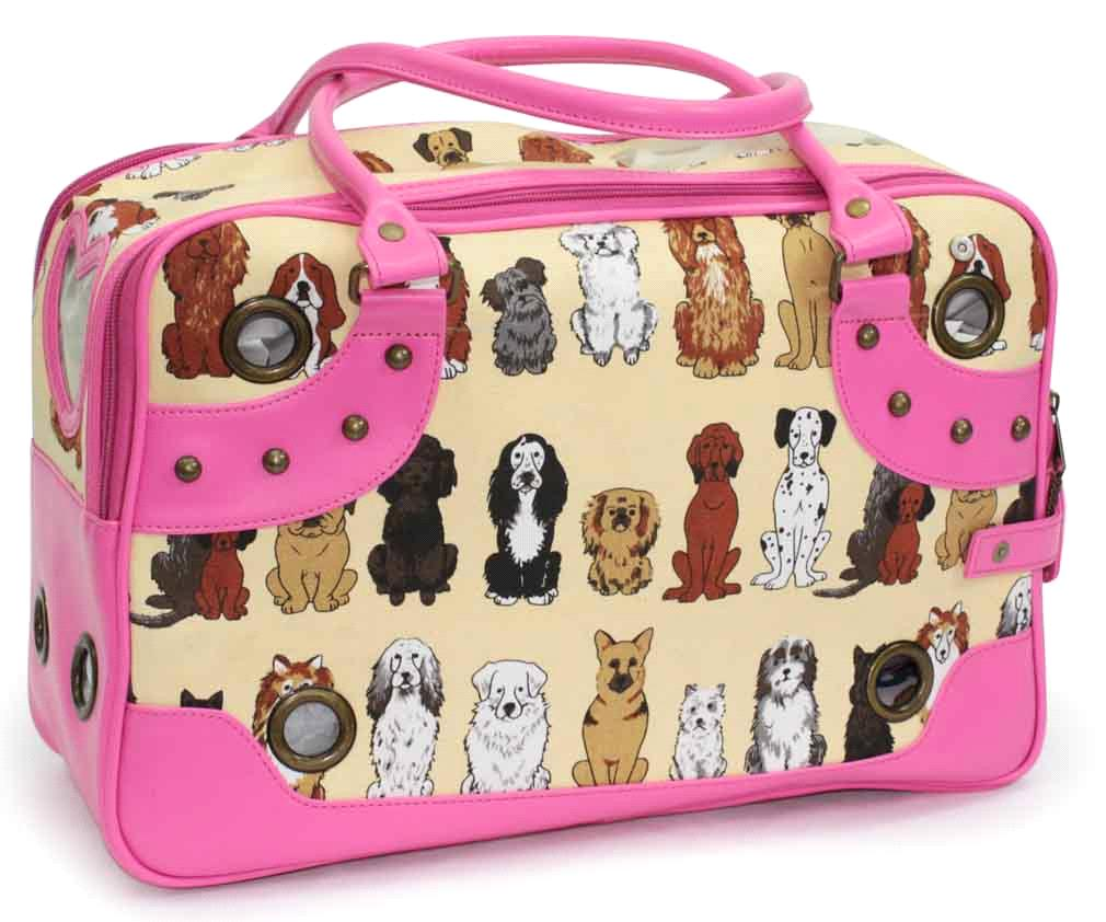 coach bags philippines outlet  pet bags