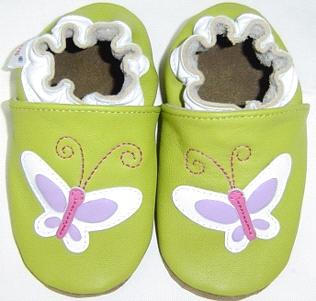 Baby-Soft-Sole-Prewalkers-Skid-resistant-Baby-Toddler-Shoes-Cowhide