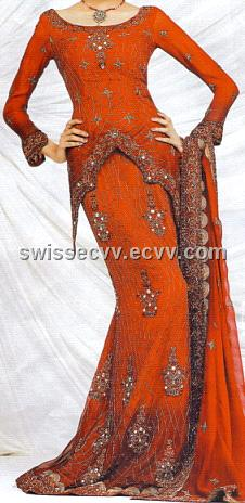 Bridal Dress on Bridal Dress  Lay3    Pakistan Pakistani Women Wear Wedding Dress