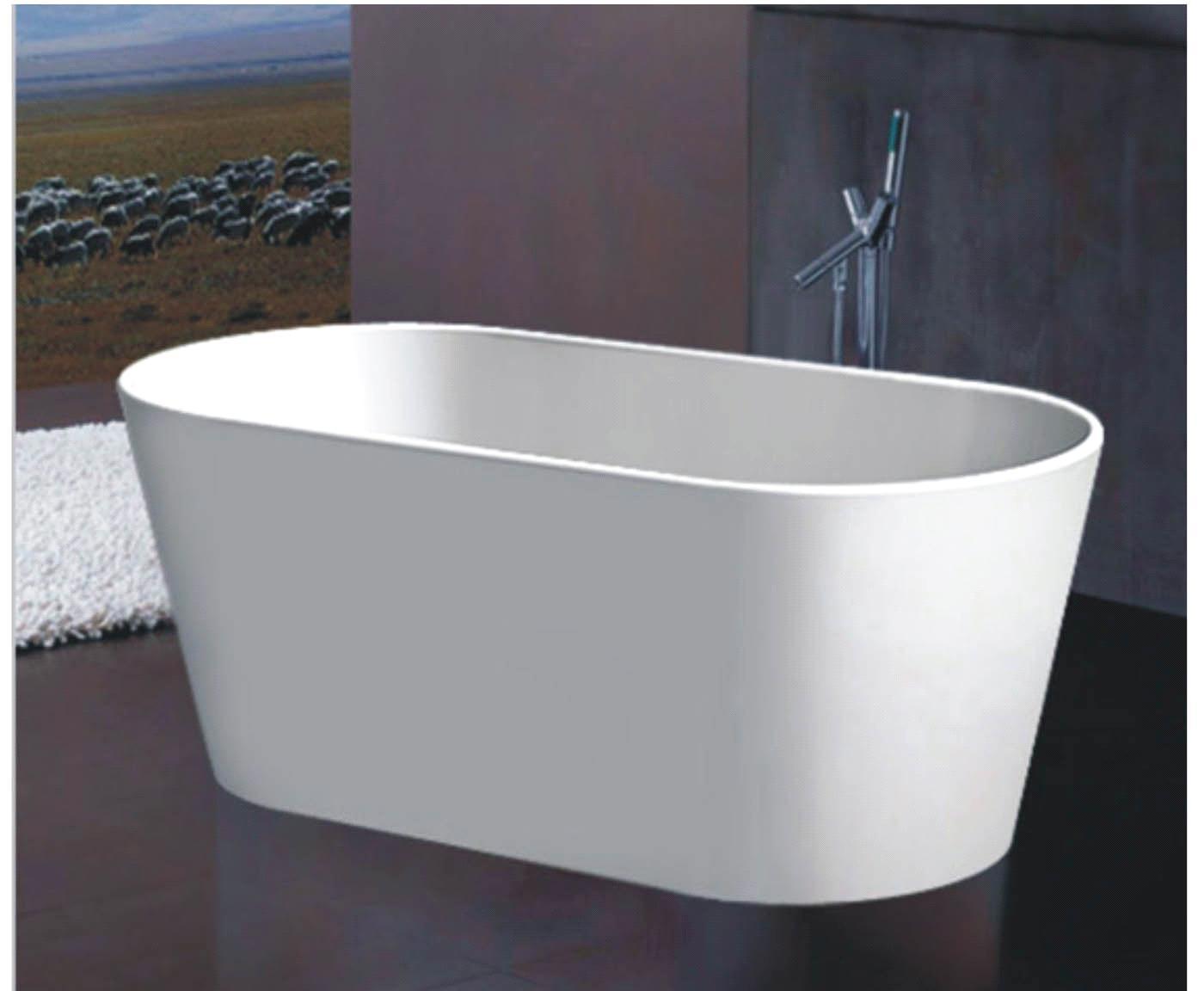 bathtub lv 8606 china stone bathtub love. Black Bedroom Furniture Sets. Home Design Ideas