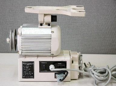 Energy saving sewing machine motor purchasing souring for Sewing machine motor manufacturers