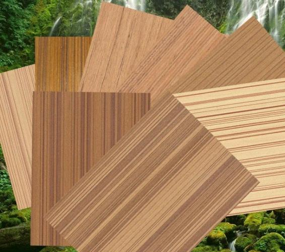 Engineered Wood Venner Teak Purchasing Souring Agent