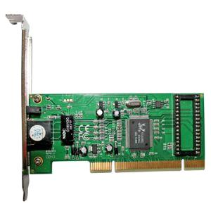 Gigabyte  on Gigabit Lan Card 32 Bit 33 66mhz Pci Bus  Ls N8169b    China Network