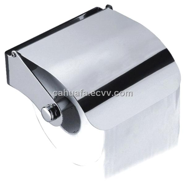 Stainless steel toilet paper dispenser purchasing souring agent purchasing service - Stainless steel toilet paper dispenser ...