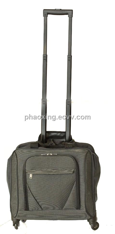 Business Bag AX02-007