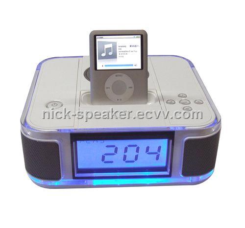 Digital Speaker For Ipod Mp3 Usb Purchasing Souring Agent