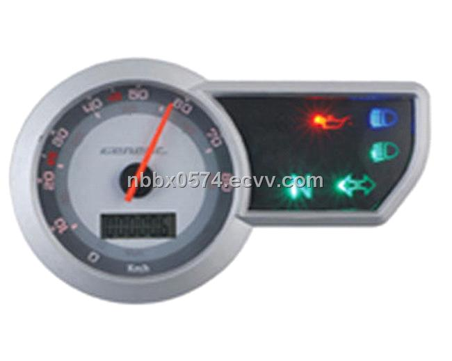 Gauges for series of stepping motor purchasing souring for Eastern air devices stepper motor