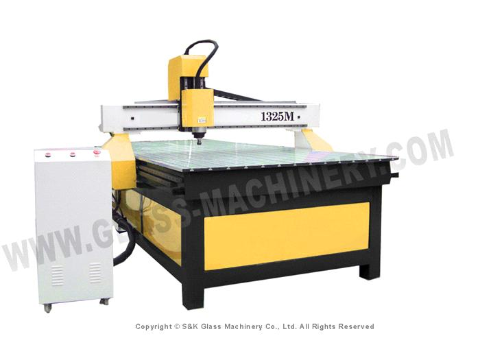 glass etching machine manufacturers