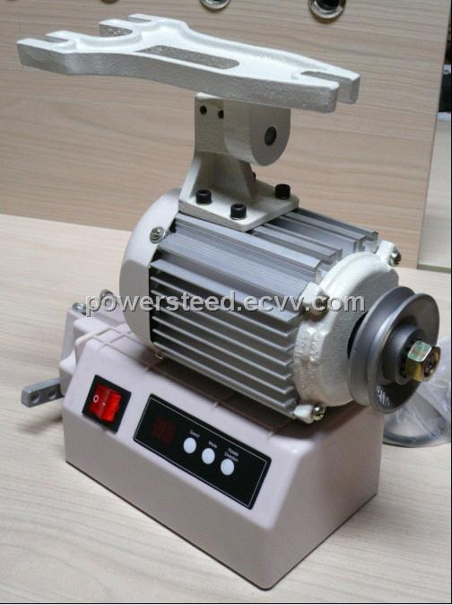 Sewing motor purchasing souring agent for Sewing machine motor manufacturers