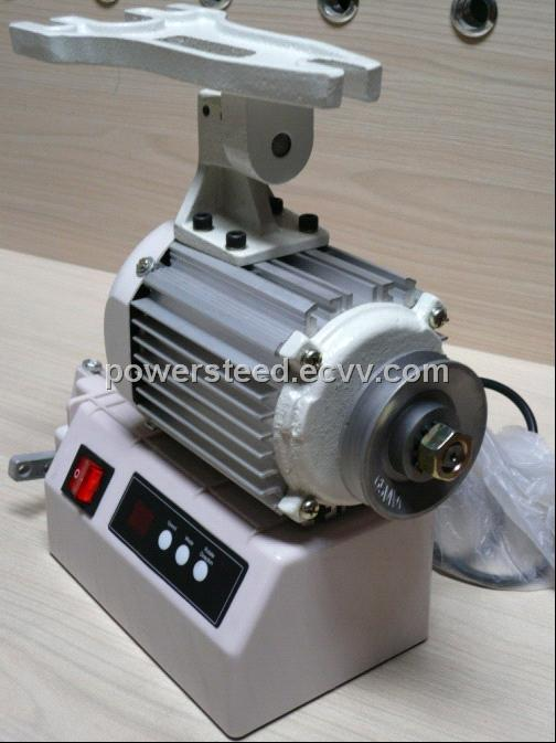 Sewing machine motor psm9140a purchasing souring agent for Sewing machine motor manufacturers