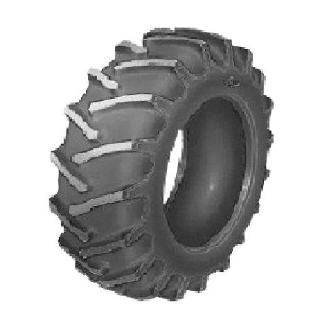 China_30_5L_32_tractor_tires2009271142419.JPG