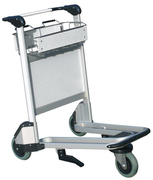 Airport baggage cart purchasing, souring agent | ECVV.com ...