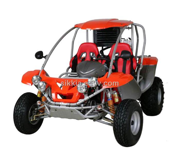 Buggy 250cc Purchasing Souring Agent Ecvv Com