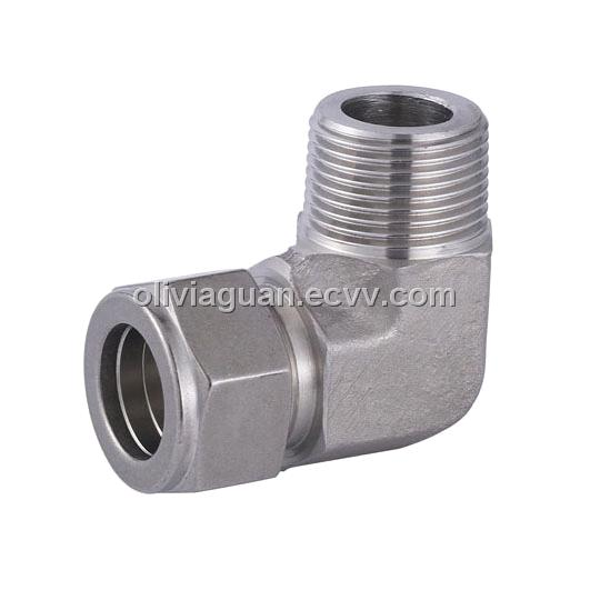 Din pipe size chart quotes