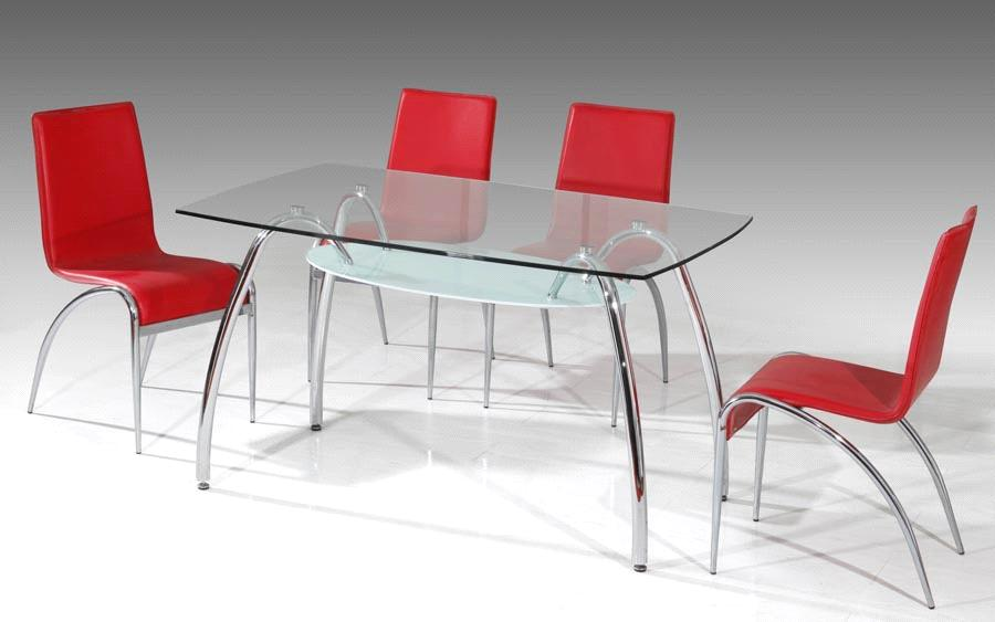 Amazing Dining Room Sets with Glass Table Tops 900 x 563 · 41 kB · jpeg