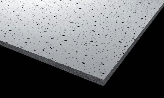 Mineral Fiber Board From China Manufacturer Manufactory
