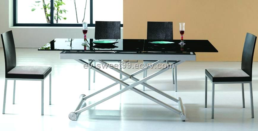Multi Purpose Dining Table Purchasing Souring Agent