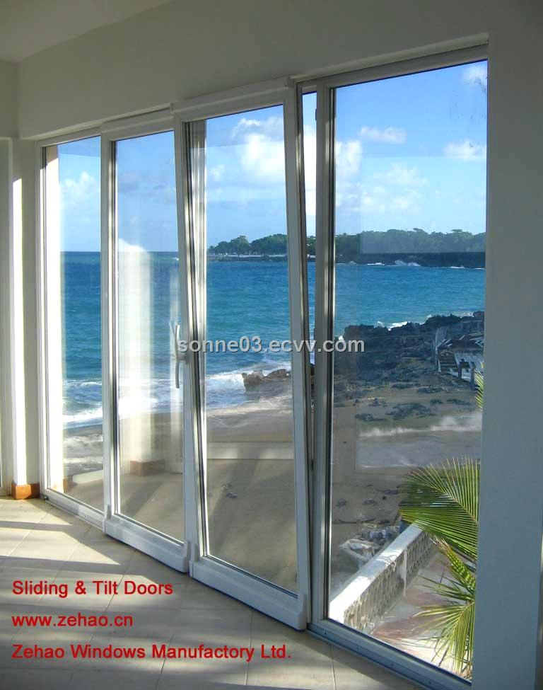 Pvc Windows Product : Vinyl pvc windows and doors purchasing souring agent
