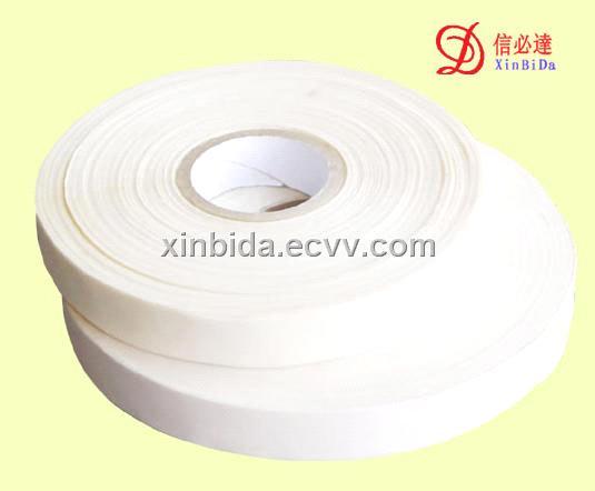 Pure PU Seam Tape (XBD-011) purchasing, souring agent ...  Pure PU Seam Ta...