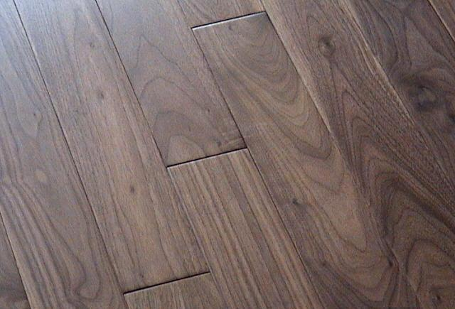 Hardwood flooring ldp so3 purchasing souring agent for Unfinished walnut flooring