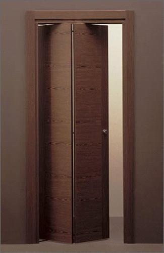 Solid wood veneer door ky k001 purchasing souring agent - Porta a libretto ...