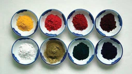 Пищевые добавки е100- е182- красители е200- е299- консерванты е300- е399- вещества