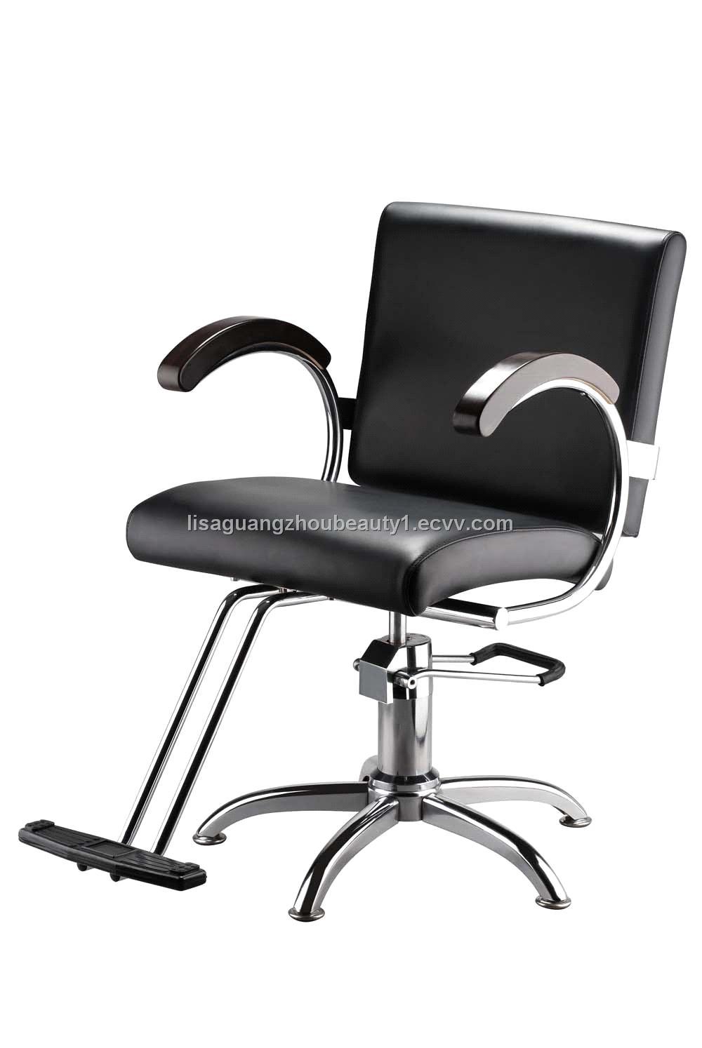 salon beauty equipment barber hydraulic chair hair backwash beauty salon styling chair hydraulic