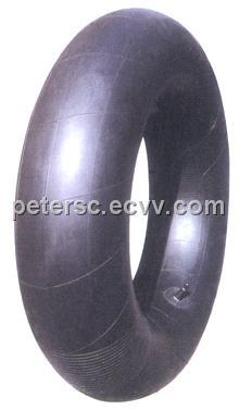 butyle inner tube 650-16