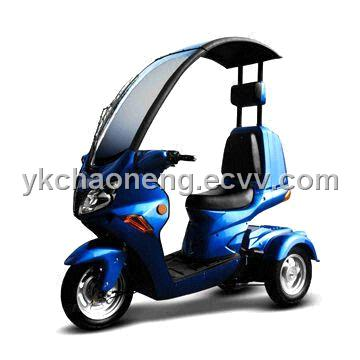 Electric Scooter  on Electric Scooter  Dm82    China Electric Scooter  Dm82