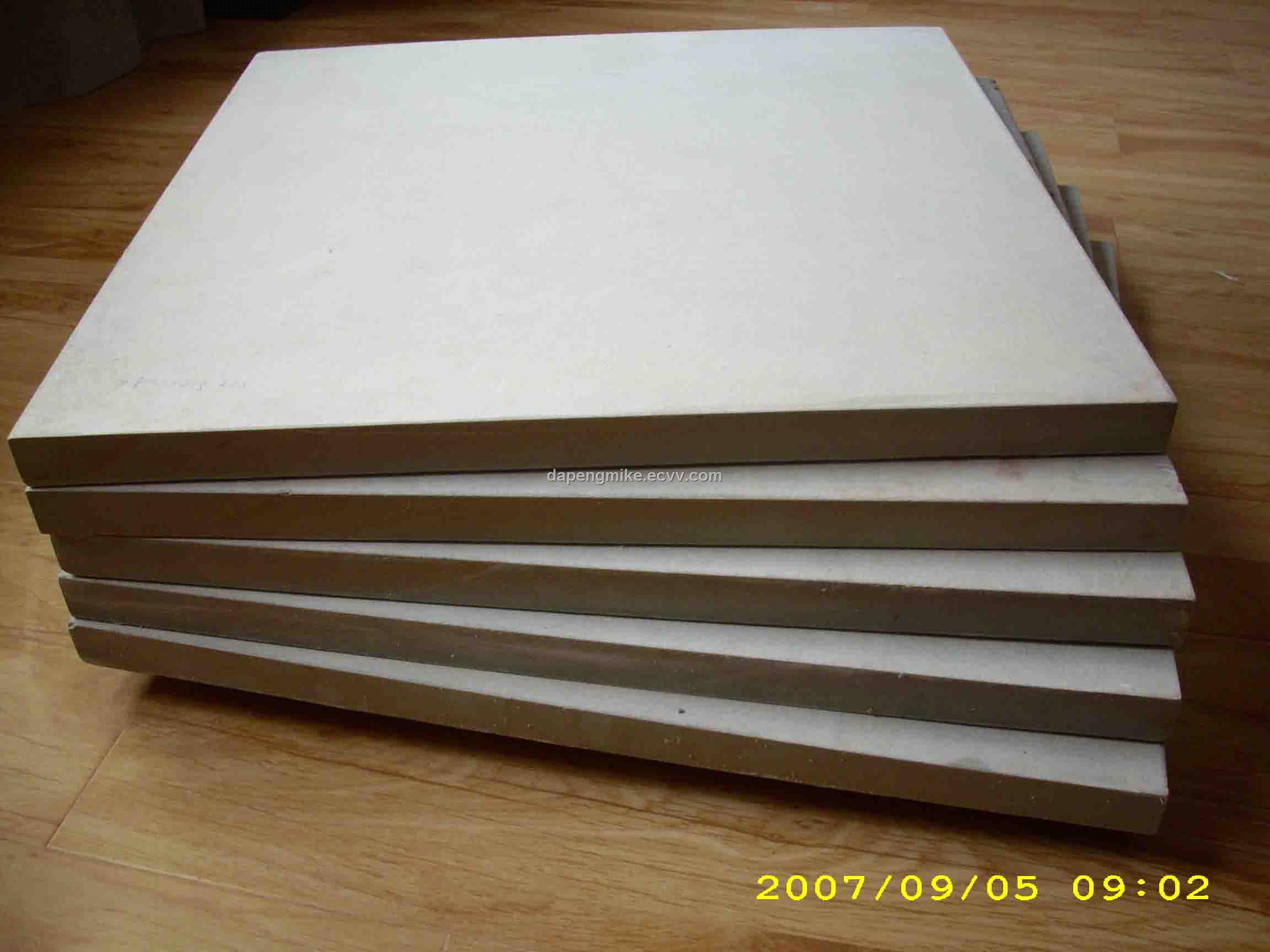 Cement Board Sizes : Fibre cement board sizes