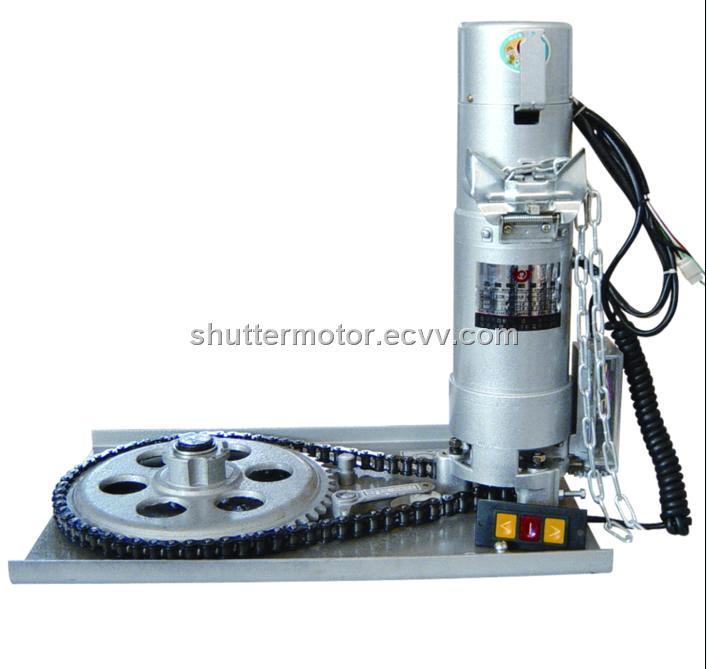 Roller shutter motor purchasing souring agent for Roller shutter electric motors
