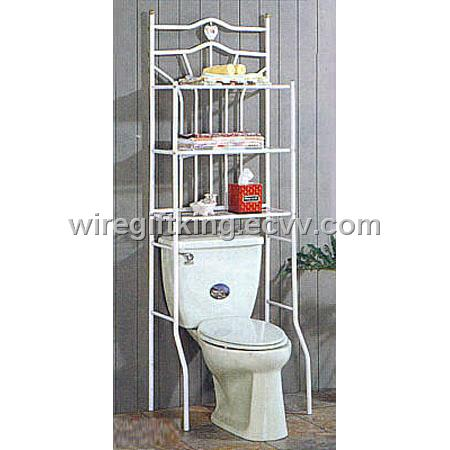 Towel Rack  Bathroom on China Toilet Rack Magazine Rack Towel Holder20092111000574 Jpg