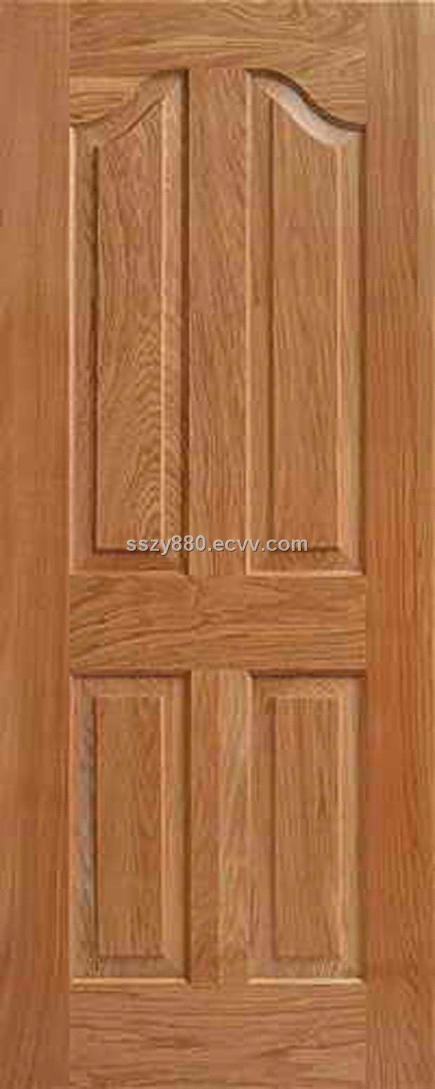 Wooden interior door swd 107 purchasing souring agent for Hardwood interior doors