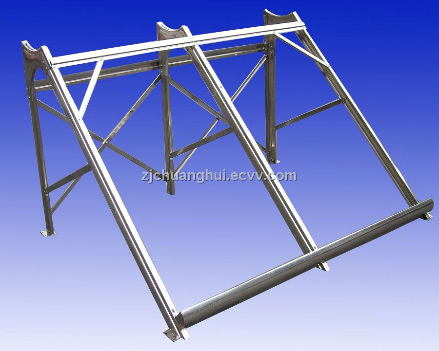 solar frame 35 purchasing souring agent