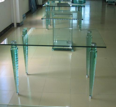 Furniture Glass Purchasing Souring Agent Purchasing Service Platform