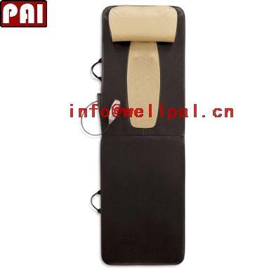 Shiatsu massage mat for Full body shiatsu massage mat