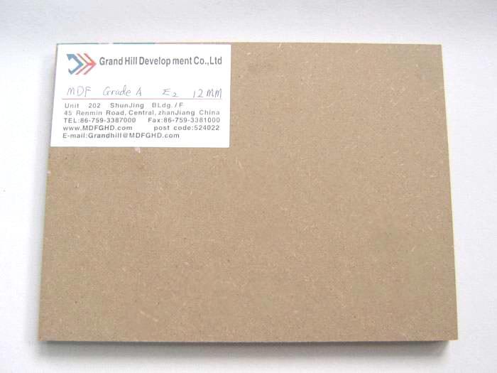 Medium Density Fibre Board Suppliers ~ Medium density fiber board purchasing souring agent