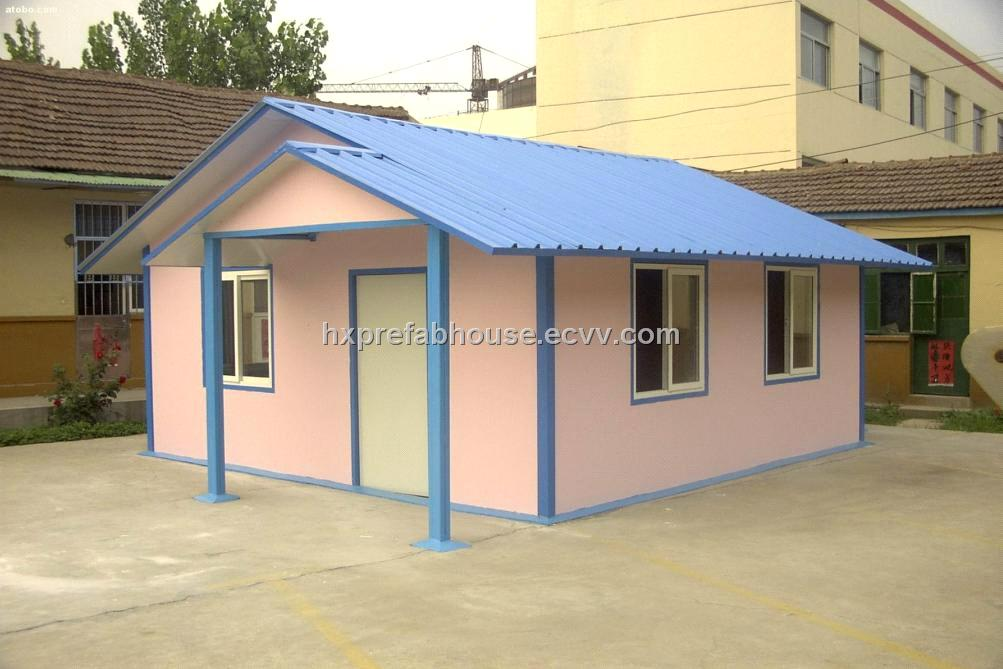 Panelized Home Container Houses Prefab Homes Purchasing