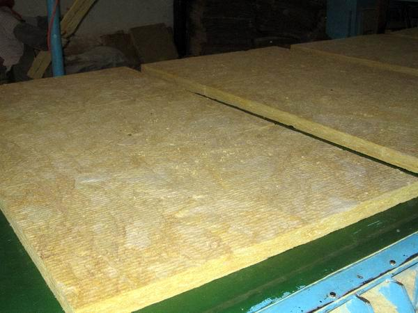 Rock wool board purchasing souring agent for Mineral wool board insulation price