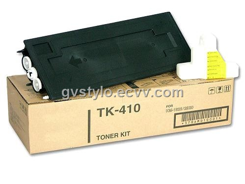 Cartridge TK410  for Kyocera