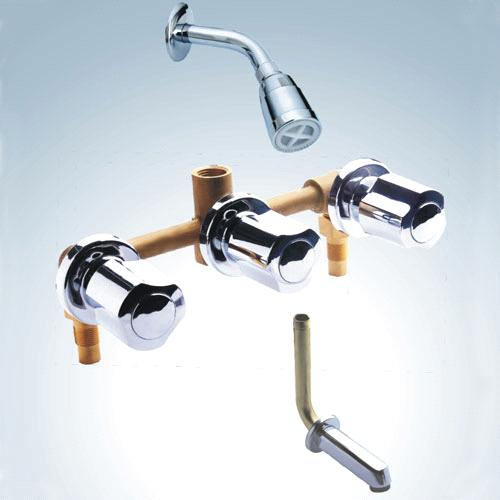 Bathroom taps purchasing souring agent ecvv