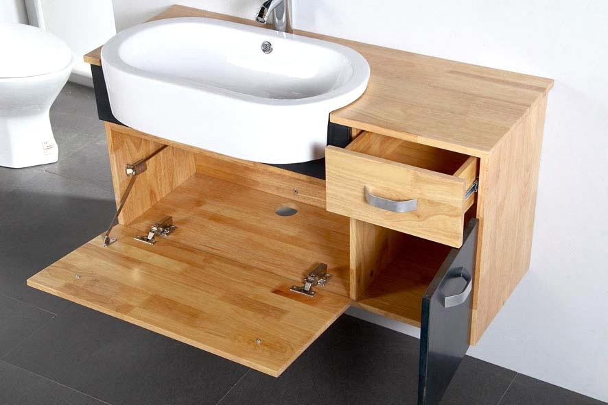 Beautiful Solid Wood Furniture (K-17) (K-17) - China ;solid wood furniture;bathroom  sanitary ware, Jiapeng